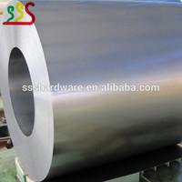 prepaint galvanized steel coil dx51d z100