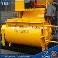 js750 argamassa de mistura de concreto máquina