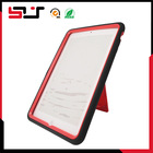 Hot sell hybird case cover for ipad mini2