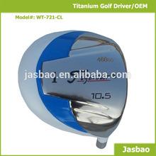 Cheap Golf Club Drivers Supplier