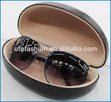 YT3060 Fashion Italian Brand Sunglasses Case