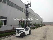 3.0 ton Forklift, SOCMA Diesel 3.0 ton, SOCMA 3 ton Diesel Forklift