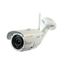 New price,ip camera sim card 1080p Low Illumination Waterproof Varifocal Outdoor Infrared Wireless IP Camera