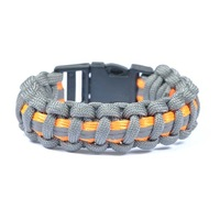 550 paracord bracelet friendship bracelets cord braided