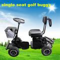 cenfo mini auto elettriche per regalo di golf usato