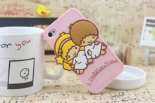 oem design silicone rubber phone case