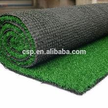 tennis grass/artificial grass for tennis field/Hockey grass