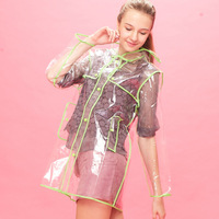 cheap rain poncho waterproof rain cape rainwear raincoat