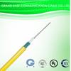 single mode 2 core fiber optic cable gyxtw