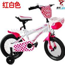 2014 high quality wood /tandem bike for children