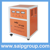 hot sale housing portable home dc solar powered systems SP-500