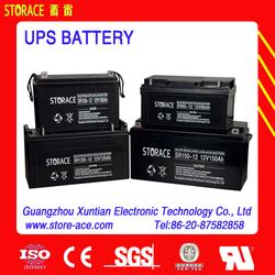 12v ups battery maintenance solar battery