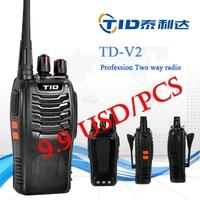 uhf walkie talkie wouxun kg-uv920p