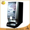automatic tea coffee vending machine