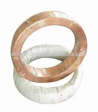 Soldadura en soldadura y soldadura ER70S-6 SG2 15 kg recubierto de cobre