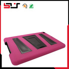 Tough builders heavy duty shockproof stand case for ipad5