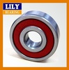 High Performance Rc Car Miniature Ball Bearing With Great Low Prices !
