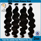 100% Natural Wholesale Cheap Price Virgin Hair Real Indian Remy Hair