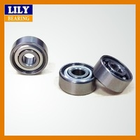 High Performance R M B Miniature Bearing With Great Low Prices !