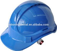 industrial work safety helmet CE EN 397