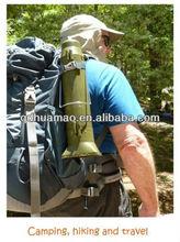 Popular Solar kettle/ Solar cup/ Solar vacuum bottle