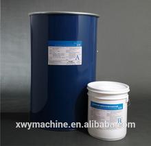 insulating glass structural silicone sealant prosil silicon sealant