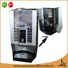 hot sale best price automatic tea coffee vending machine