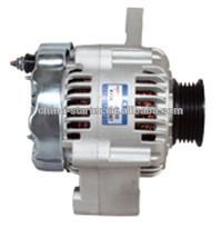 Superior quality scrap alternators and starter motors