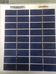 sola panel 2w, pv solar panel price