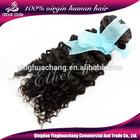 Free sample 5a double wefts 100% virgin hair weaving good quality burmese virgin deep wave bundles