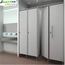 JIALIFU top modern design compact laminate for bathroom door