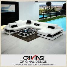 leather-furniture-china,sofa de cuero genuino,new sofa styles 2014