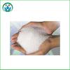 hydrolyzed polyacrylamide/high polyacrylamide flocculant anionic polyacrylamide/pam msds