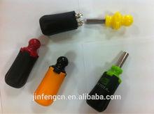 plastic mini screwdriver