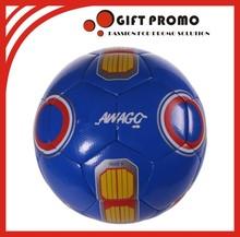 Custom Football Ball