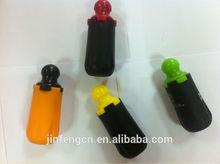promotional plastic mini screwdriver