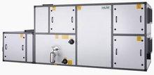 cold bridge prevented frameless design air handling unit
