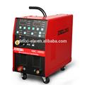 DELIXI NBC-200ID argon gas prices