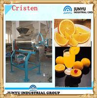 Factory!!!industrial juice extractor machines/industrial orange juicer/juicer industrial