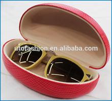 YT3060 Hard Polar One Sunglasses Case