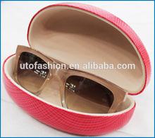 YT3060 Hard Imitation Sunglasses Case