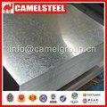 Manufacturer of China Manufacturer hot sale Painting of Sheet Metal