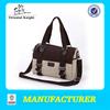 2014 new style dynamic dual wholesale shoulder bags,handbags