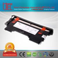 Compatible black Toner Cartridge For Brother TN-450/2220/2225/2280 toner worldwide,cartridges for printers