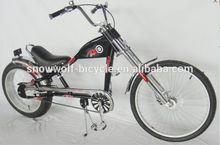 specialized chopper bike factory adult chopper bike bicycle factory price chopperSW-CP-C13