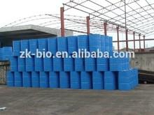 Competitive Price Of Sorbitol Liquid 70%