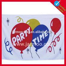 free design special company flag