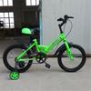 mini kid pocket bike /gas powered dirt bike for kids