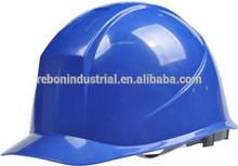 meet ce en397 standard safety helmet with best price