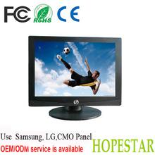 "Best buy AV/HDMI inout LCD monitors 15"" square one"